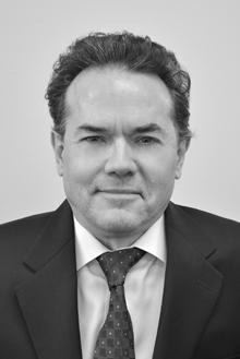 Michael Seek