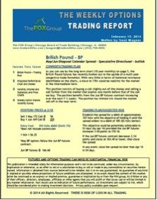 Traing Report